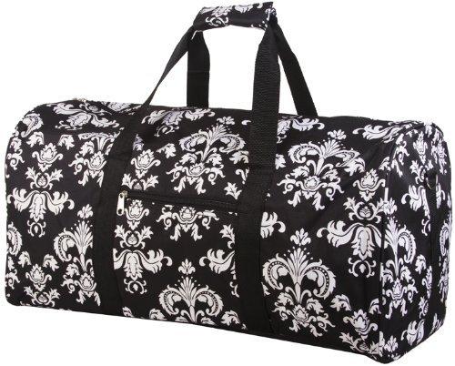 Weekend Duffle Bag Womens Bags More