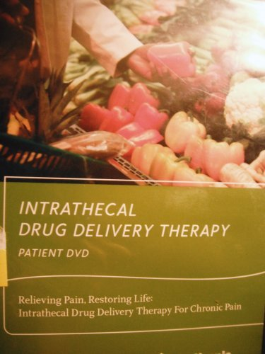 intrathecal-drug-delivery-therapy-patient-dvd