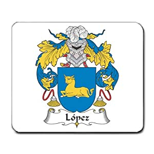 yes we do have your coat of arms and last name origin