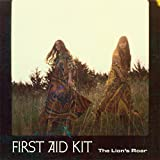 The Lion's Roar First Aid Kit