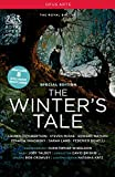 Winters Tale [DVD] [Import]
