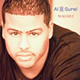 echange, troc Al B Sure - Very Best Of
