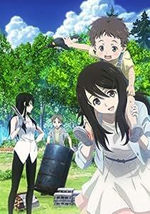 櫻子さんの足下には死体が埋まっている 第2巻 [Blu-ray]