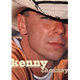 When The Sun Goes Down [Import]by Kenny Chesney