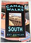 Canal Walks: South