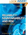 Reliability, Maintainability and Risk...