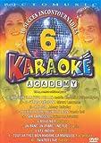 echange, troc Karaoké academy 6