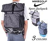 ナイキ(ナイキ) NIKE(ナイキ) バックパック (メンズバッグ) GA0262 006【2016年モデル】 (Men's) ランキングお取り寄せ