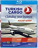 Turkish Cargo A330