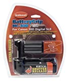 HC-30D Canon Type Battery Grip with 1 x HL-511 battery