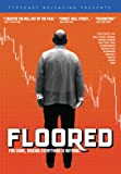 Floored [Import]