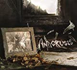 Hindsight: Suffering Hour & Reason Revisited by Anacrusis (2010-04-24)