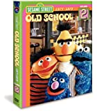Sesame Street: Old School, Volume Two: 1974-1979