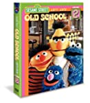 Sesame Street: Old School, Volume Two...