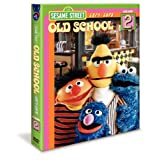 Sesame Street: Old School - Volume Two (1974-1979) ~ Various