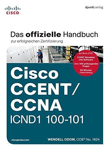cisco-ccent-ccna-icnd1-100-101-das-offizielle-handbuch-zur-erfolgreichen-zertifizierung-ubersetzung-