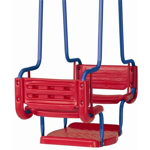 Good deals on swing sets