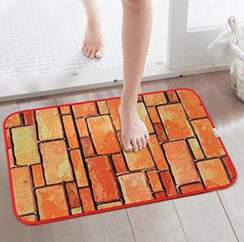 xwg-almohadilla-para-alfombra-alfombra-puerta-mat-almohadilla-del-pie-estera-de-puerta-la-alfombra-d
