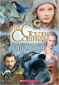 Golden compass daemon quiz okcupid dating 6