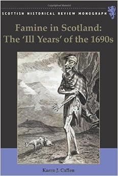 1690s in Scotland