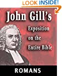 John Gill's Exposition on the Entire...