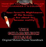 The Chameleon Killer: Original Soundtrack