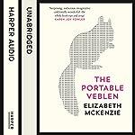 The Portable Veblen | Elizabeth McKenzie