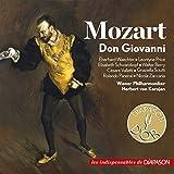 Mozart: Don Giovanni (Les indispensables de Diapason)
