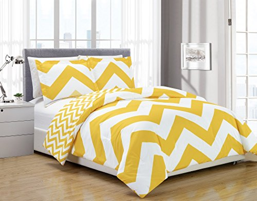 gray yellow bedding queen quilt browse gray yellow bedding q