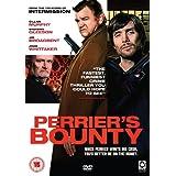 Perrier's Bounty [DVD]by Cillian Murphy