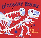 Dinosaur Bones