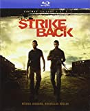 Strike Back : Project Dawn - Cinemax Saisons 1 & 2 (blu-ray)