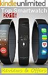 2016 Top Smartwatch Reviews & Offers...