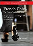 French Chic - The