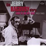 The Jerry Ragovoy Story: Time Is on My Side 1953-2003