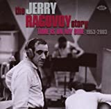echange, troc Jerry Ragovoy - Time Is On My Side 1953-2003. The Jerry Ragovoy story