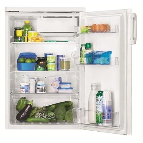 FAURE - Réfrigérateur