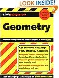 CliffsStudySolver Geometry