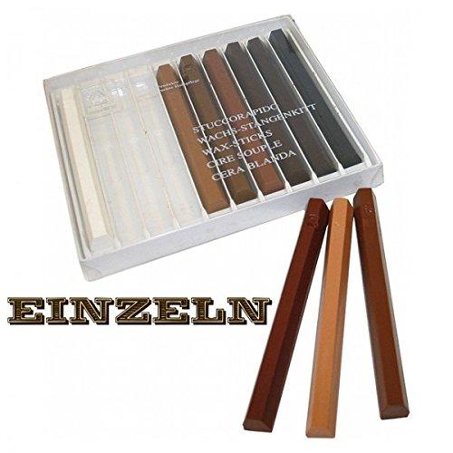 1-borma-legno-retuschier-weichwachs-asta-cera-penna-mobili-penna-riparazione-vernice