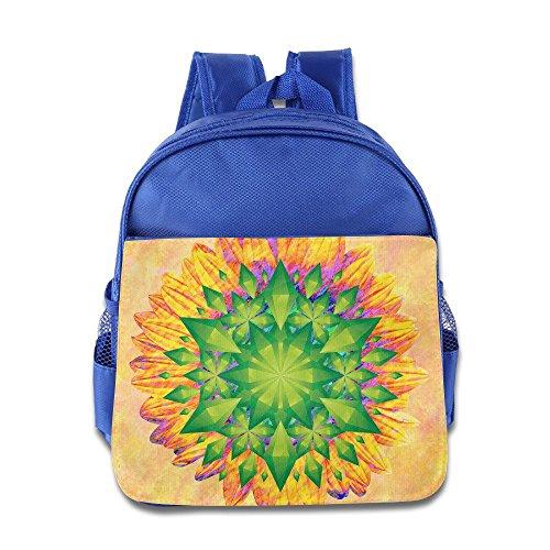 Jade Custom Cool Game 4 Logo Teenager School Bagpack Bag For 1-6 Years Old RoyalBlue (Selfie Samsung Galaxy S4 Mini compare prices)