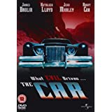 The Car [DVD]by James Brolin