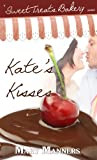 Kates Kisses (Sweet Treats Bakery)
