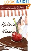 Kates Kisses