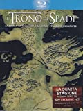 Il Trono Di Spade - Stagione 01-03 (15 Blu-Ray) [Italia] [Blu-ray]