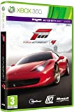 Forza Motorsport 4