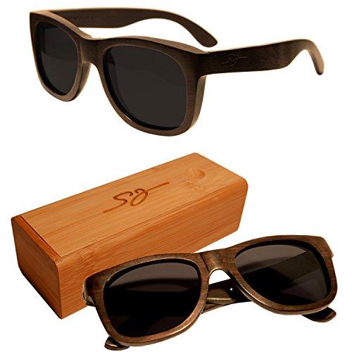 sj-occhiali-da-sole-di-legno-di-cachi-diospyros-marrone-scuro-unisex-realizzati-a-mano-in-legno-natu