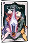Legend of Crystania Comp Colle