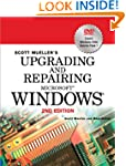 Upgrading and Repairing Microsoft Win...