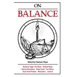 img - for On Balance book / textbook / text book