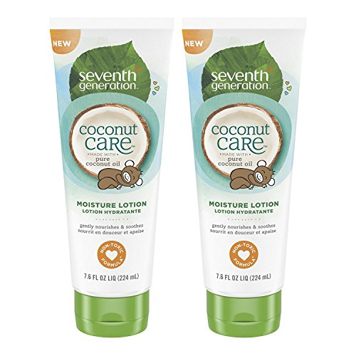 seventh-generation-baby-lotion-with-moisturizing-coconut-care-76oz-2-count
